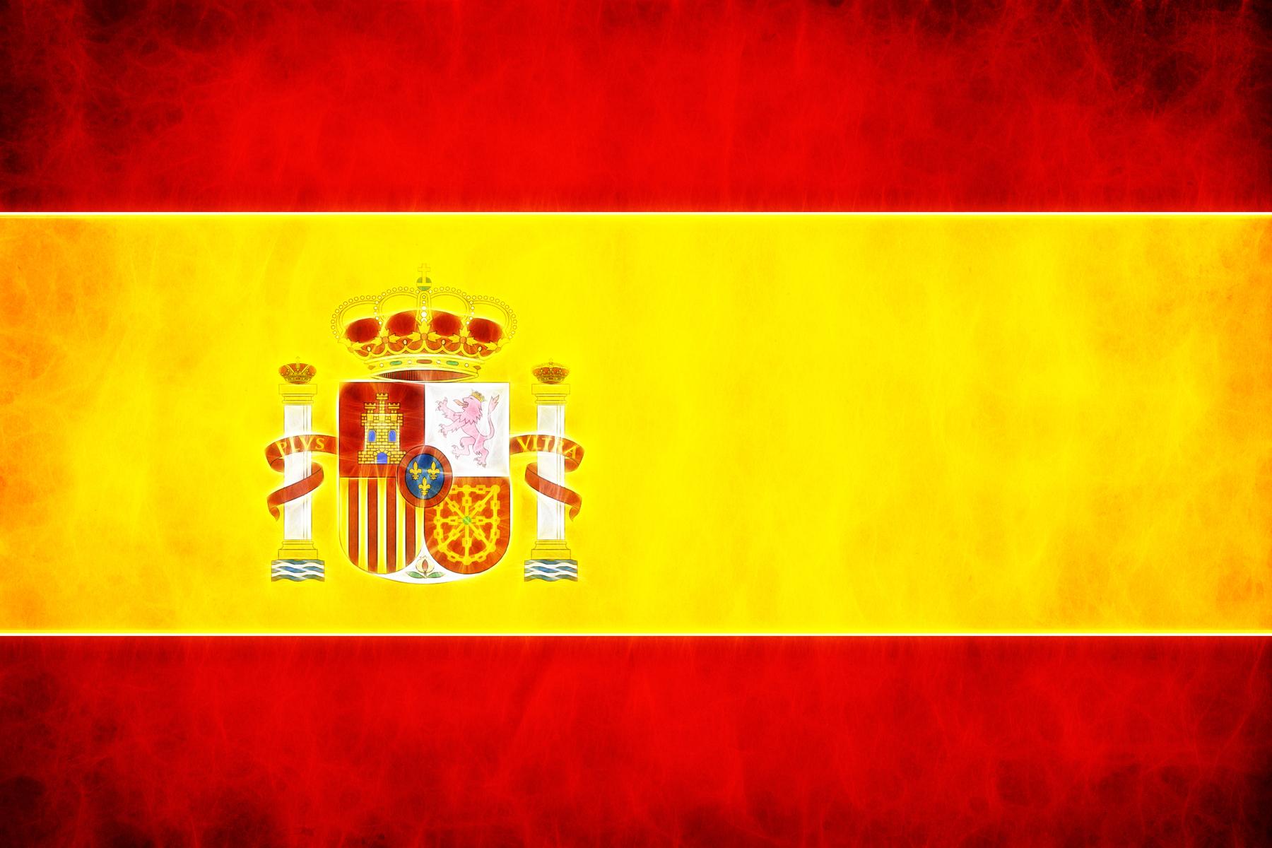 Séjour à Salamanque (Espagne)